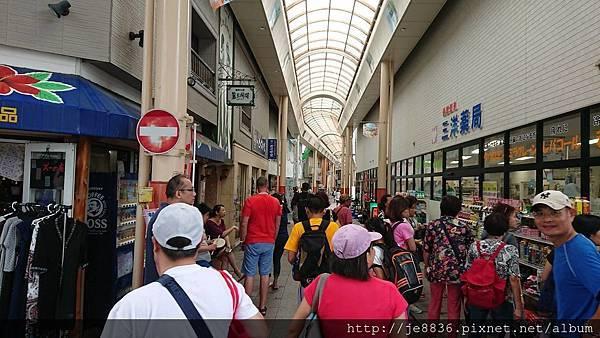 0720奄美~商店街 (5).jpg