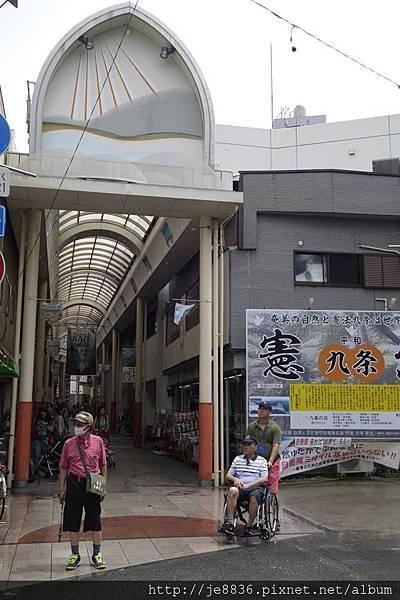 0720奄美~商店街 (7).jpg