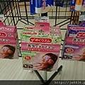 0720奄美~商店街 (11).jpg