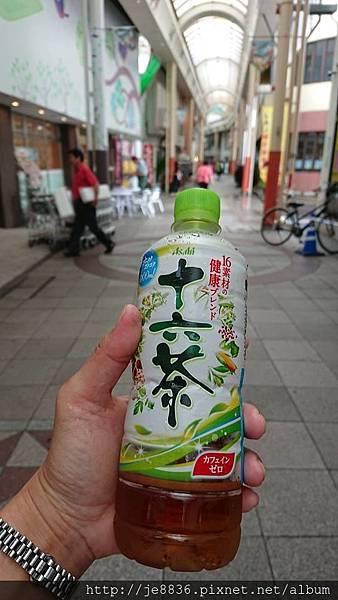 0720奄美~商店街 (14).jpg