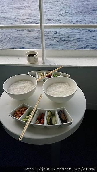 0721陽台早餐4.jpg