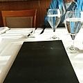 0720船上晚餐3.jpg