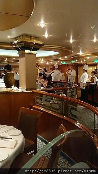 0720船上晚餐10.jpg