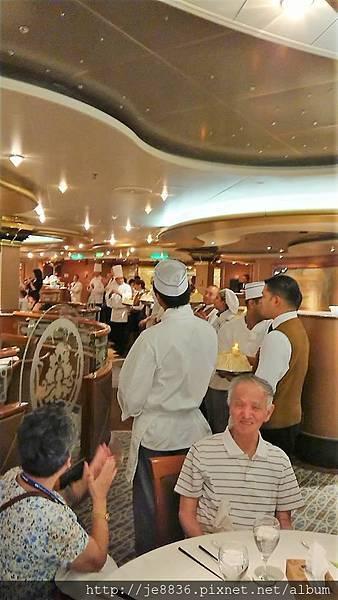 0720船上晚餐9.jpg