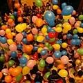 0720氣球派對9.jpg
