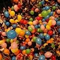 0720氣球派對10.jpg