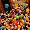 0720氣球派對13.jpg