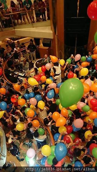 0720氣球派對11.jpg