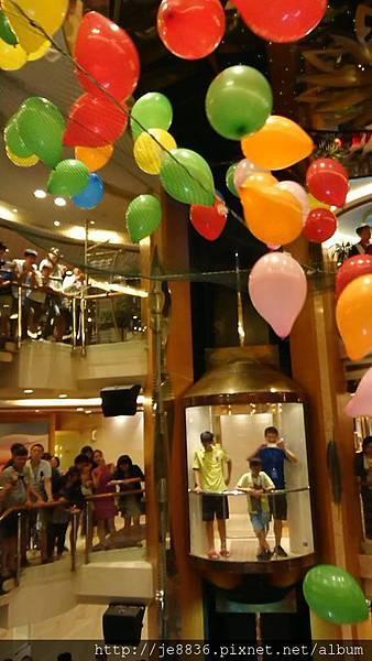0720氣球派對12.jpg