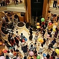 0720氣球派對15.jpg