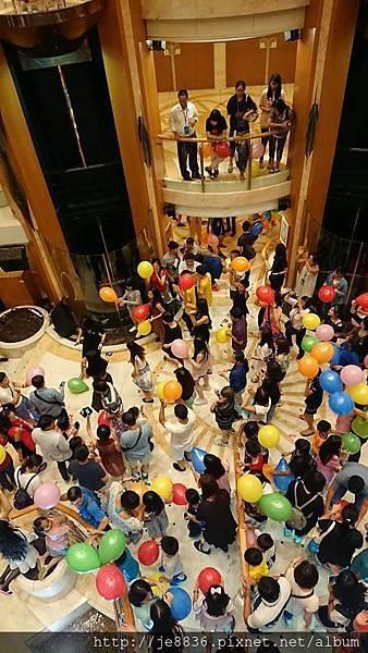 0720氣球派對16.jpg