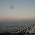 0722回航日出8.jpg