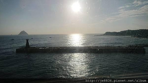 0722回航~伴手禮 (4).jpg