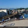 0722回航~伴手禮 (13).jpg