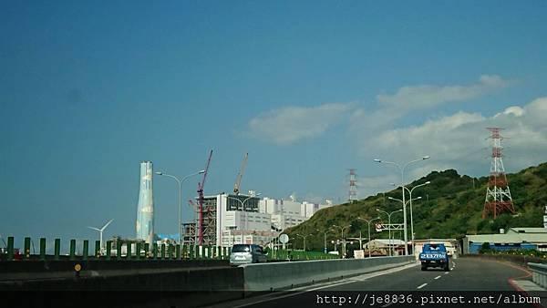 0808藍色公路海景咖啡1.jpg