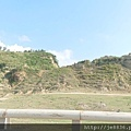 0808藍色公路海景咖啡2.jpg