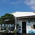 0808藍色公路海景咖啡3.jpg