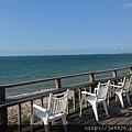 0808藍色公路海景咖啡6.jpg