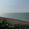 0808藍色公路海景咖啡10.jpg