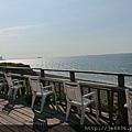 0808藍色公路海景咖啡11.jpg