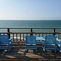 0808藍色公路海景咖啡12.jpg