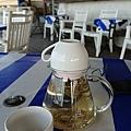 0808藍色公路海景咖啡13.jpg