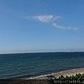 0808藍色公路海景咖啡19.jpg