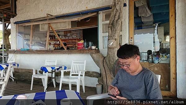 0808藍色公路海景咖啡17.jpg