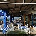 0808藍色公路海景咖啡22.jpg