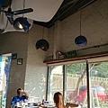 0808藍色公路海景咖啡25.jpg