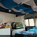 0808藍色公路海景咖啡24.jpg