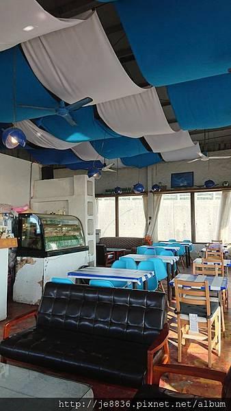 0808藍色公路海景咖啡23.jpg