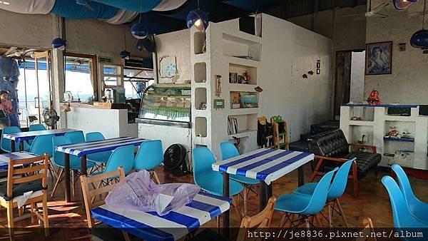 0808藍色公路海景咖啡27.jpg