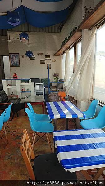 0808藍色公路海景咖啡26.jpg