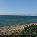 0808藍色公路海景咖啡29.jpg