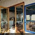 0808藍色公路海景咖啡32.jpg