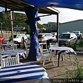 0808藍色公路海景咖啡31.jpg