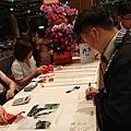 0915典華婚宴~繁華聽8.jpg