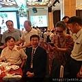 0915典華婚宴~繁華聽29.jpg