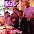 0915典華婚宴~繁華聽30.jpg