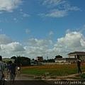 0924桃園地景節1.jpg