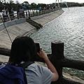 0924桃園地景節9.jpg