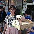 0924桃園地景節24.jpg