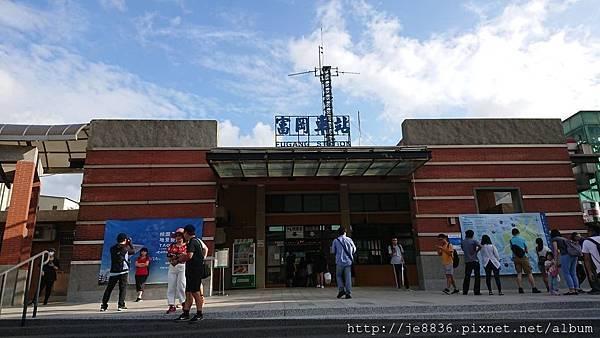 0924桃園地景節33.jpg