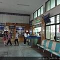 0924桃園地景節38.jpg