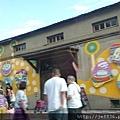 0924桃園地景節42.jpg