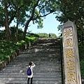 0925桃園神社1.jpg