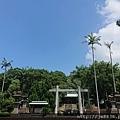 0925桃園神社3.jpg