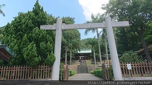 0925桃園神社4.jpg