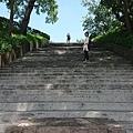 0925桃園神社2.jpg